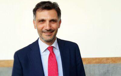 """Autostrade, Barbagallo: """"Troppi cantieri e lunghe code in Sicilia"""""""