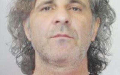 Droga, condannato cinquantenne di Mascalucia