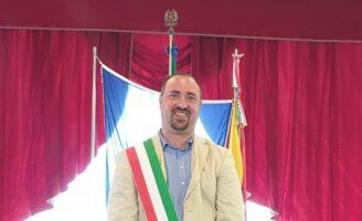 """Gravina, Giammusso: """"Trasferimenti finanziari inadeguati per i Comuni"""""""