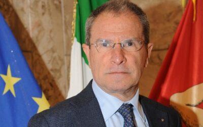 Bonus figli, 1.000 euro a sostegno delle famiglie siciliane meno abbienti