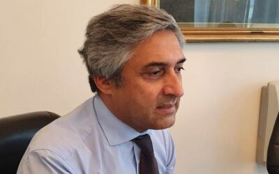 Fondi Psr: «Tre milioni per l'innovazione delle aziende agricole siciliane»