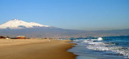 """Sversamenti alla Plaia, Suriano: """"Gestione inadeguata di Comune e Sidra"""""""