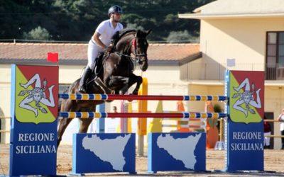 Dal 2 al 4 luglio, ad Ambelia, torna la Fiera Mediterranea del Cavallo