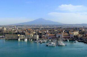 Autorità portuale, Regione e Comuni contrari a nomine imposte da Roma