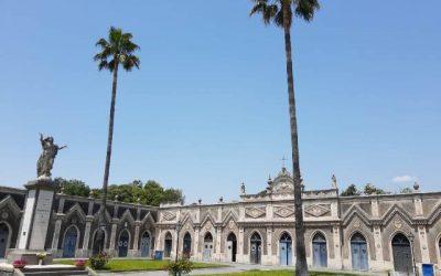 Aci Sant'Antonio, aggiudicati i lavori per l'ampliamento del cimitero comunale