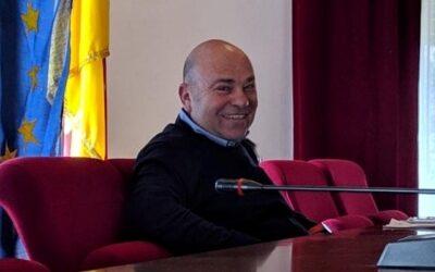 Coordinamento presidenti dei Consigli comunali dell'Area Metropolitana: Nicolosi eletto presidente