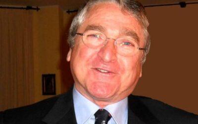 Sequestrato ad Haiti Vanni Calì, ex assessore provinciale