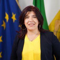 """Cave dismesse, l'annuncio della deputata Angela Foti: """"Emendamento approvato"""""""