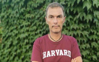 Gianni Catanzaro è il nuovo coach della Rainbow Viagrande, ecco chi è