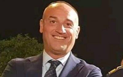 """Nuovo impianto led a San Gregorio, Cambria: """"Obiettivo raggiunto"""""""