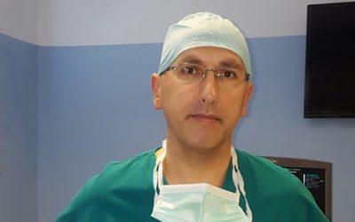 Fibrillazione atriale e insufficienza renale