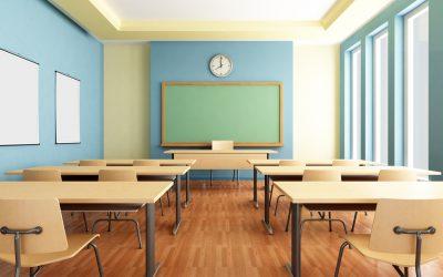 Calendario scolastico 2021/2022 in Sicilia, ecco le date
