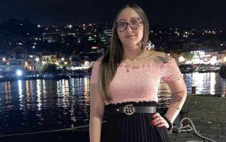 La tragedia, Trecastagni si ferma per Vanessa: proclamato lutto cittadino