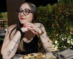 Femminicidio ad Aci Trezza, muore ragazza di 26 anni: caccia all'ex fidanzato
