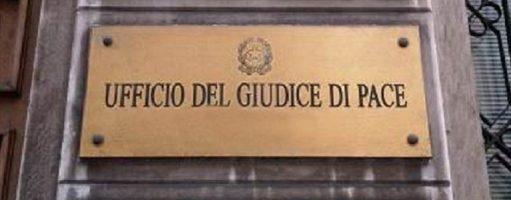 """Mascalucia, Pizzino: """"No alla chiusura dell'ufficio Giudice di Pace"""""""