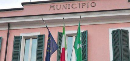 Covid, dalla Regione 83 milioni di euro ai Comuni per investimenti