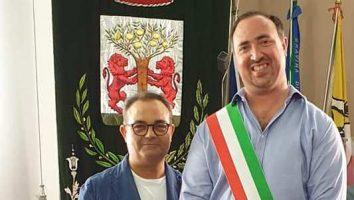Salvo Fazio nominato secondo esperto del sindaco di Gravina