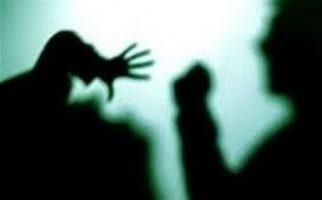 Acireale, maltrattamenti in famiglia: arrestato figlio violento