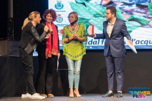 Successo per la VI edizione del Gran Premio Nazionale Teatro Amatoriale