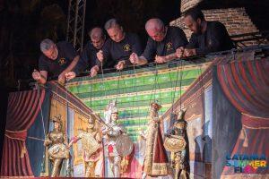 Catania summer fest, il bilancio di una stagione all'insegna della cultura
