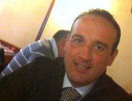 San Gregorio, Cambria: «A presto campetto sportivo polifunzionale in via Fermi»