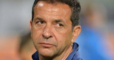 Sequestro di oltre 4mln di euro all'ex patron del Calcio Catania
