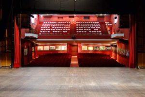 Teatri: Pd, preoccupati per Stabile Catania ancora senza Cda