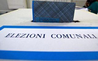 Comuni etnei, tutti i nomi degli eletti al consiglio comunale