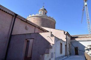 Catania, finanziato l'allestimento della nuova sede della biblioteca regionale