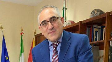 """San Giovanni la Punta, il sindaco Bellia rinviato a giudizio: """"Nessun abuso"""""""
