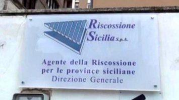 Riscossione Sicilia passa allo Stato, Musumeci: «Fine di un calvario»