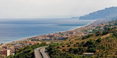 Nasce Experimenta Siciliae, occhi puntati al  turismo esperenziale