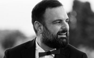 Il pianista etneo Pappalardo Fiumara ambasciatore della cultura in Moldavia